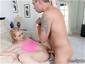 parent and buddy s daughter-in-law sleep Seducing My Stepcrony s son-in-law