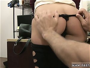 interchange swallow compilation and two gals hookup hardcore Thank granny for that bum!