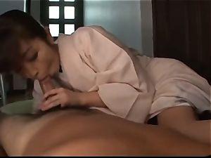 chinese point of view deep throat gulps - ChaturbateCam.net