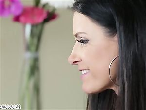 India Summer - My spouse pulverizes my finest pal