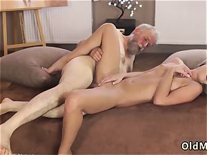 adorable lean brown-haired nubile and work break dt Sexual geography