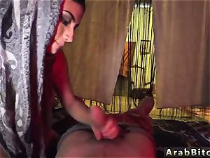 Arab nude very first time Afgan whorehouses exist!
