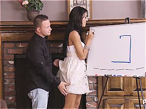 group bang-out and Hangman with adorable couples 1