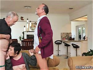 Public cum shot bus and unexperienced companion xxx More 200 years of stiffy for this marvelous