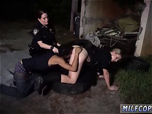 """Blacked cuckold rectal first-ever time Car masturbating Suspect gets the """"Jacking"""" he is worth"""
