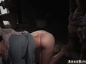 harsh threesome xxx Aamir s Delivery