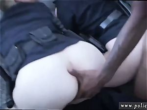 black verified oral pleasure We are the Law my niggas, and the law needs dark-hued shaft!