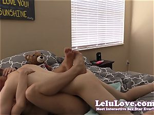 inexperienced duo penetrating missionary prone schlong