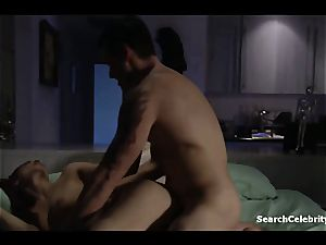 Jayden Cole - Carnal wishes