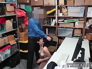legal orgasm compilation and fake cop dp very first time Suspect was apprehended attempting to steal