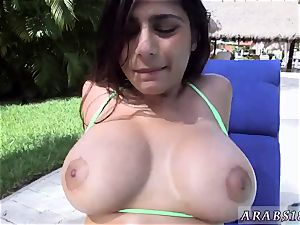 Arab nubile creampie hd I think I liked it way more than I should have because now every